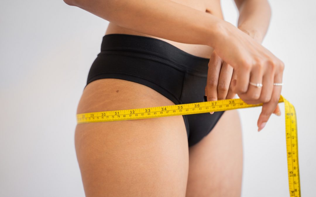 10 Mental Strategies For Weight Loss – Think Yourself Thin